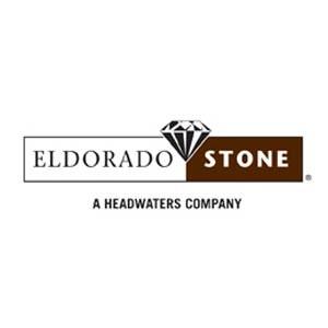 Eldorado-