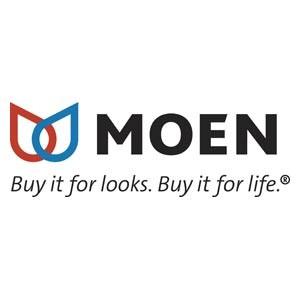 Moen-Logo