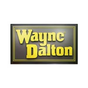 W-Dalton