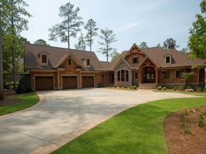 new-leaf-homes-exteriors-54